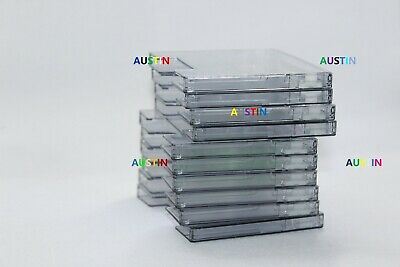 5  Sony Es High Quality Digital Audio Minidisc's For Md Blank.