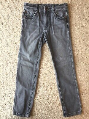 FRED BARE Boys pants jeans Size 4
