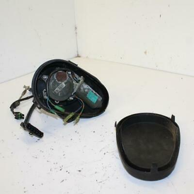 1996 Sea-doo Gsx Trim Remocon Control VTS For Parts