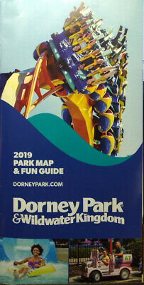 2 SINGLE DAY E-TICKETS Dorney, Kings, Knotts, Cedar Point, ANY Cedar Fair Park