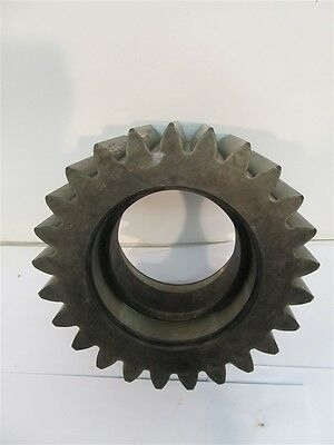 CAT / Caterpillar 9W9134, Final Drive Planet Gear - Fits D10N and others