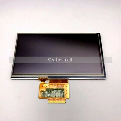 """GPS LCD Screen Display For 6"""" inch Tom Tom TomTom Go 60"""