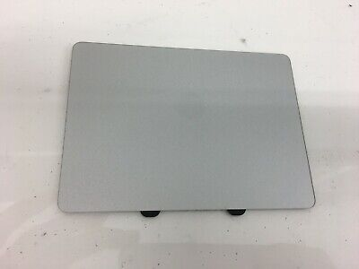 Apple Macbook Pro A1278 A1286 2010 2011 2012 Touchpad / Trackpad