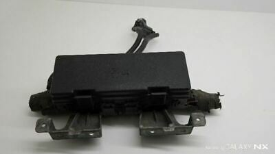 2009-2014 ford expedition fuse box engine lincoln navigator
