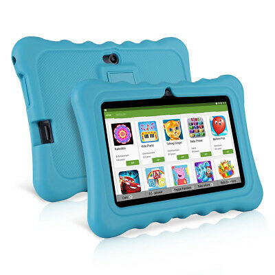 Ainol Q88 7'' Android7.1 1GB + 8GB Kids Tablet PC WIFI WLAN Tablette touchscreen