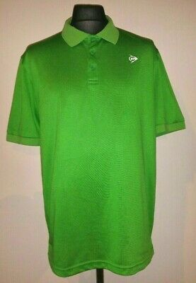 32 DEGREES MENS COOL RAILROAD STRETCH POLO SHIRT 3 COLOURS 2 SIZES BNWT