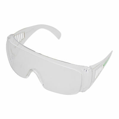 Work Safety Glasses Goggles Glasses Safety Glasses Besucherbrille EN166