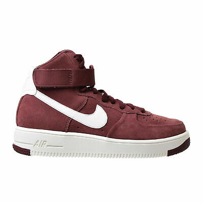 Men's Trainers Nike Air Force 1 Ultraforce Mid Men's Ankle