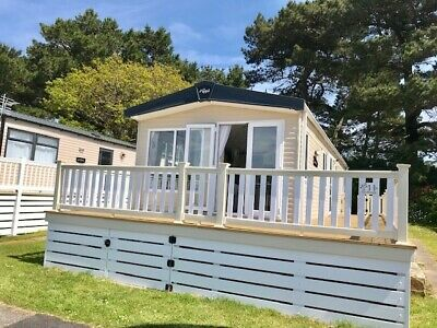 static caravan holiday home for sale new forest hampshire near dorset