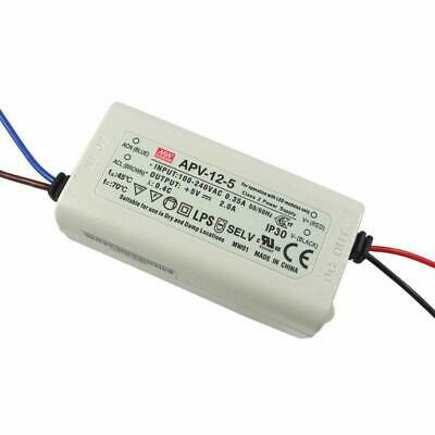 MEANWELL LCM-60 LED-Schaltnetzteil 60W Netzteil Selectable Output Current 856320