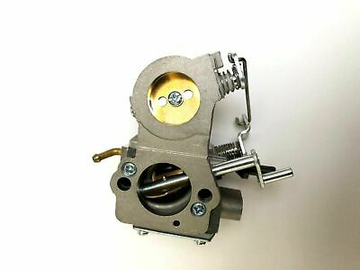 Carburetor Fits Husqvarna Partner K750 K760  Cut Off Saw C3-EL53