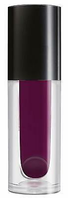 Mii Power Matte Lip Creme Long Wearing Liquid Lipstick 0571 Supreme 04 RRP £16
