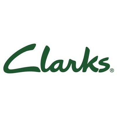 20% Off Discount Code for Clarks @clarks.co.uk - No Restrictions