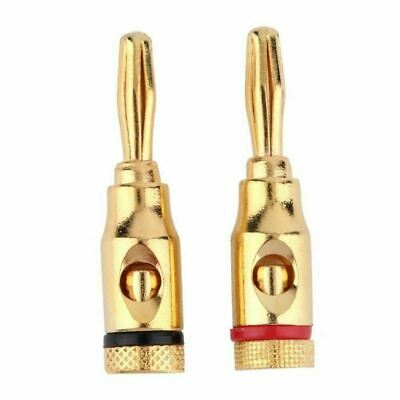 360° Car Holder Air Vent Mount Bracket Stand for Mobile Cell Phone iPhone GPS
