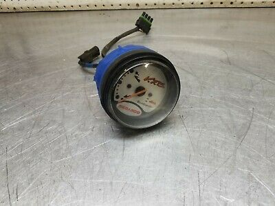 1997 97  Seadoo XP VTS Variable Trim System Gauge 278000989