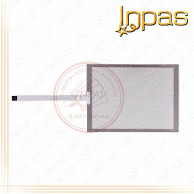 "One For Elo 526535-000 10.4/""-inch Touch Screen Glass Panel"