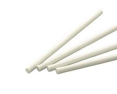 1m Long Roman Fibre Glass Rods 3mm - HURRY! SPECIAL OFFER!! SOLD AS 5, 10, 20