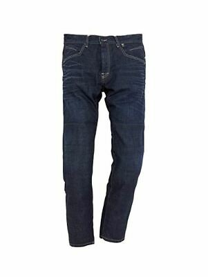 Ducati Company 2 Motorcycle Riding Jeans by Dainese 32
