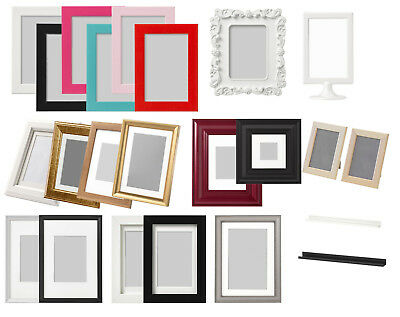 Cadre Multi Photo Ikea Top Cadre Multi Photo Ikea With