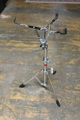 Ludwig Medium Duty Snare Drum Stand