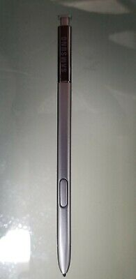 OEM Stylus S Pen For Samsung Galaxy Note 5 Silver AT&T,Verizon,Sprint,T-Mobile