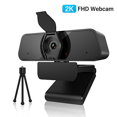 1080P HD WIFI Wireless IP Camera Home Security CCTV Night Vision Baby Monitor