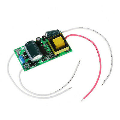 High Power Driver 85-265 V Constant Current LED Light Chip Lamp 36-50W X1 CY