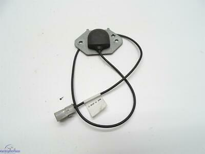 Antenne GPS Chrysler 300c Dodge Charger Jeep 56038651AB