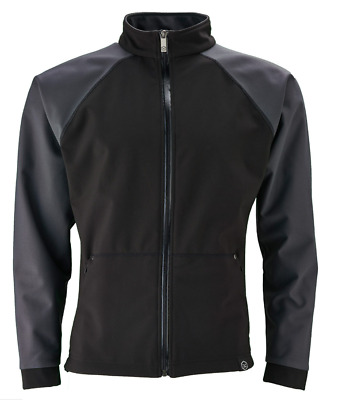 Knox Cold Killers Wind Buddy V15 Motorcycle Windproof Jacket  *RRP £84.99 SALE