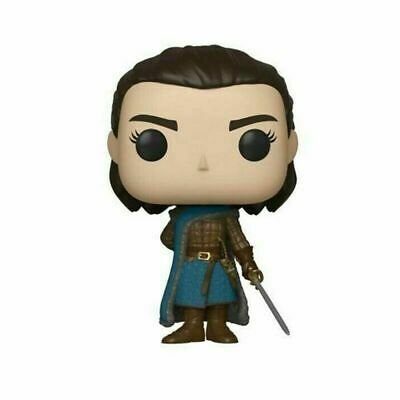 Brand New Game of Thrones  Arya Stark #76  Funko Pop Vinyl Figure !!!!