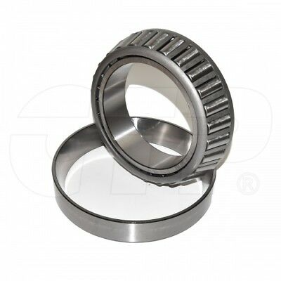 06002-32026 TAPERED BEARING - Komatsu New Aftermarket