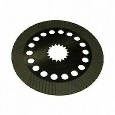6i8030, 6i-8030 Model # 814F, 970F DISC-FRICTION New Aftermarket