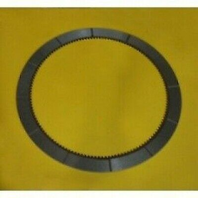 8p4736, 8p-4736 Model # D9H, 594H, D353 DISC-FRICTION New Aftermarket