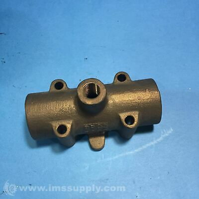 Pp02 2000 07 Brass Air Valve Fnip