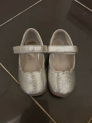 Grosby baby shoes