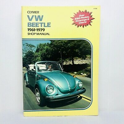 Controls Automotive GHIA BEETLE 1972-74 VOLKSWAGEN CLUTCH CABLE ...