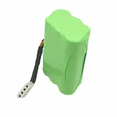 7.2V 3000mAh Rechargeable Batteries For Neato XV-11/12/14/15/21 Sweeper Robot QJ
