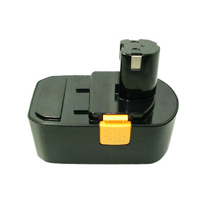 1.5Ah Battery for Ryobi One Plus ONE+ P100 P101 ABP1801 1322401 1400672 13022