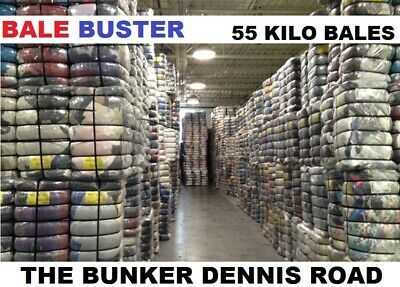 55 kilo bales Used grade A Hoodies mixture of sizes and colors men &  ladies mix