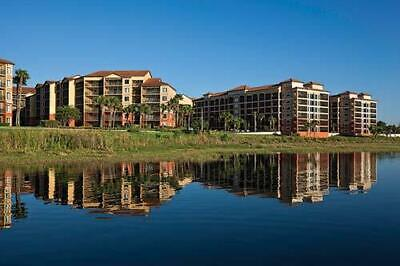 Westgate Lakes 3 Bedroom Odd Year Timeshare For Sale