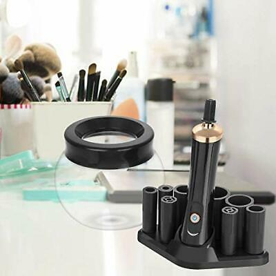 Makeup Brush Cleaner, Electric Automatic Cosmetic Brushes Cleaner and Dryer