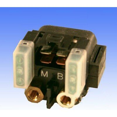 Magnetschalter Relais magnetic switch  Yamaha YP Majesty Majesty ABS SG041 SG04B