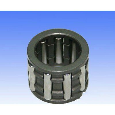 Kolbenbolzen Nadellager  little end bearing Cobra SXR Runner SP SJ ET2 Runner SR