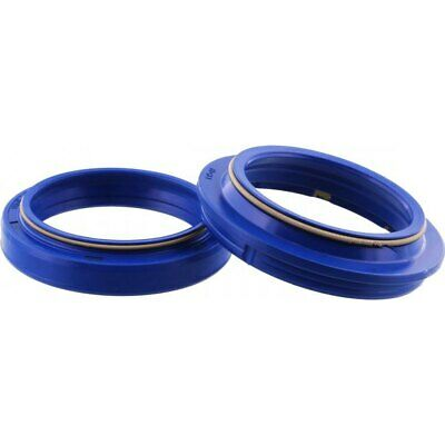 Simmerring Satz Gabel JMP shaft seal m dust cap jmp  Yamaha XP YP Majesty Majest