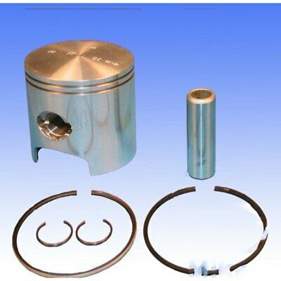 Kolbensatz 65.60 mm complete piston kit 65.60mm Gilera Italjet Runner SP Runner
