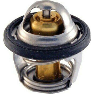 Thermostat valve Kymco Bet & Win Grand Dink Super Dink Yager Downtown People X-T