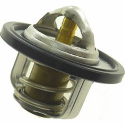 Thermostat Originalersatzteil (orig spare part) Yamaha XP TMax SJ011 SJ014 SJ015