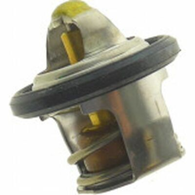 Thermostat Originalersatzteil (orig spare part) Suzuki AN UC Epicuro 80 km/h Bur