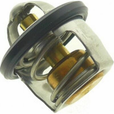 Thermostat Originalersatzteil (orig spare part) Yamaha YP Majesty X-Max Momodesi