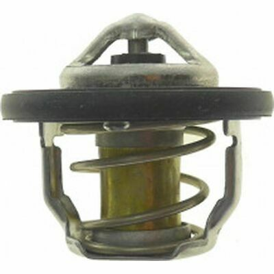 Thermostat Originalersatzteil (orig spare part) Suzuki AN Burgman BU1111